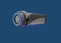 Подводный фонарь Gobe 700 Spot 2