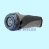 Подводный фонарь Gobe 700 Spot