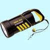 Фонарь Technisub Vega 2 аккумуляторный