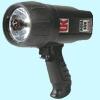 Подводный фонарь Aquasun eled