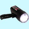 Подводный фонарь Light Cannon 100