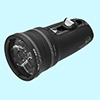 Фонарь Light&Motion Sola 600T