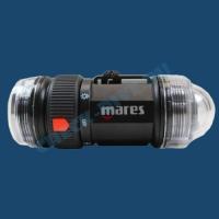 Фонарь стробоскоп Mares Strobe Beam Led 1