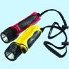 Подводный фонарь Fuego