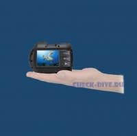 Подводная камера SeaLife Micro HD 4