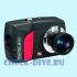 Подводная фотокамера Reefmaster Mini