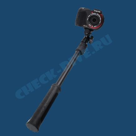 Монопод Mini для камер Sealife