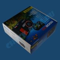 Подводная фотокамера SeaLife DC2000 6