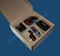 Подводная фотокамера SeaLife DC2000 2