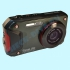 Подводная фотокамера SeaLife DC2000