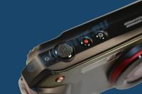 Подводная фотокамера SeaLife DC2000 4