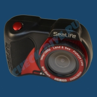 Фотоаппарат Micro 2.0 (32gb+wifi) Sea Dragon 1500 4