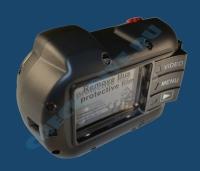 Фотоаппарат Micro 2.0 (32gb+wifi) Sea Dragon 1500 3