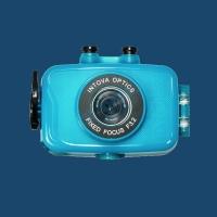 Экстрим камера Intova Duo 4