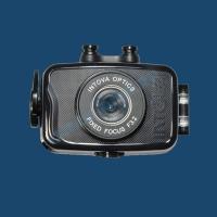 Экстрим камера Intova Duo 5