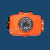 Экстрим камера Intova Duo 3
