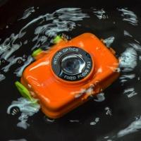 Экстрим камера Intova Duo 6