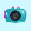 Экстрим камера Intova Duo