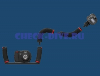 Арм для вспышки Flex Connect Arm 2