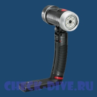 Свет для фото видео SeaLife Sea Dragon 1200 1