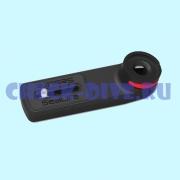 Платформа одинарная для вспышки Flex Connect Micro Tray