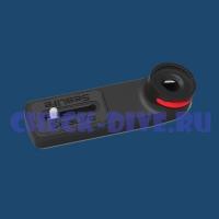 Платформа одинарная для вспышки Flex Connect Micro Tray 1
