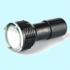 Подводный фонарь Flash 1400