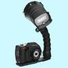 Подводная фотокамера SeaLife DC1400 HD Pro
