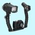 Подводный фотоаппарат DC1400 HD Pro Duo