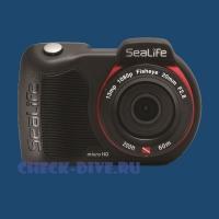 Подводная камера SeaLife Micro HD 1