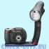 Подводный фотоаппарат DC1400 HD Sea Dragon Pro