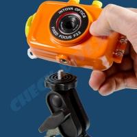 Экстрим камера Intova Duo 10