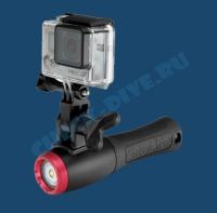 Свет для фото-видео Sea Dragon Mini 650 Flood 2