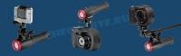 Свет для фото-видео Sea Dragon Mini 650 Flood 6