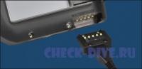 Подводная камера SeaLife Micro HD 2