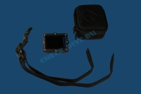 Компьютер Shearwater Perdix без коннектора 9