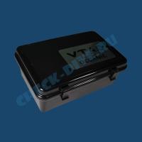 Компьютер Oceanic VT 4 2
