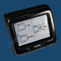 Компьютер Mares Icon Net Black edition 2