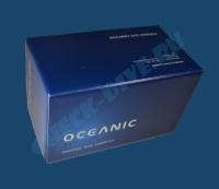 Oceanic компьютер OC1 6
