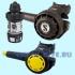 Комплект MK2EVO/R195 + R095