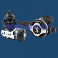 Регулятор Scubapro MK 17AF/ S600 1