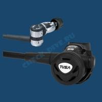 Регулятор для дайвинга Tusa RS-811 1