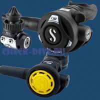 Комплект Scubapro МК11/S360 + R095 1