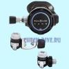 Aqualung Core Supreme ACD