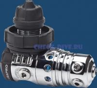 Комплект Scubapro MK25EVO/G260 + R195 2