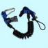 Ретрактор с защелкой и петлей AquaLung