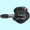 Регулятор для дайвинга Titan LX Supreme ACD