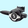 Scubapro вторая ступень S600