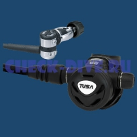 Регулятор Tusa RS-812 1