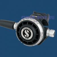 Комплект Scubapro MK25EVO/G260 + R195 3